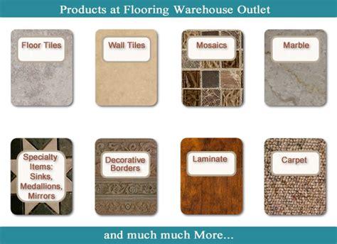 types of ceramic tile flooring flooring design