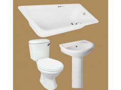 Bathroom Sets At Ctm 1000 Images About Bathroom Basins On Basins