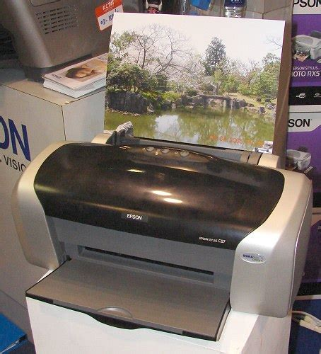 reset printer epson c87 giftsspecification blog