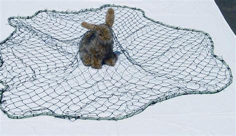 throw nets  animal capture control tjb   store