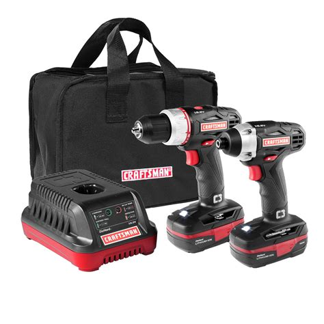 craftsman woodworking power tools image gallery sears tools