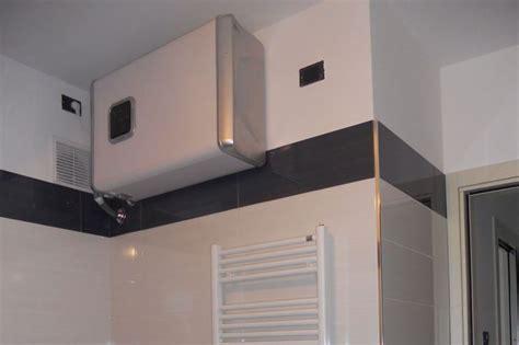 boiler bagno scaldabagno orizzontale boiler e caldaie scegliere lo