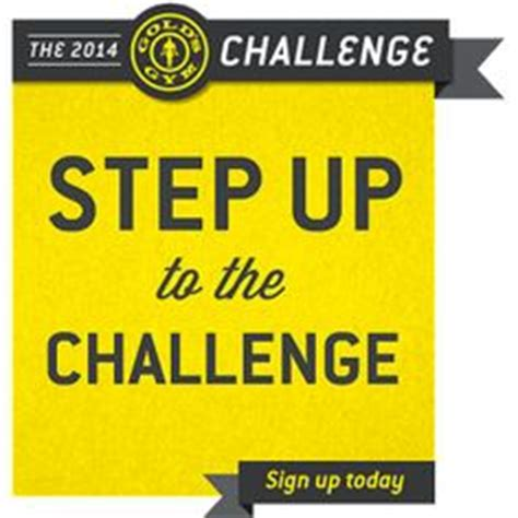 golds fitness challenge the 2014 gold s challenge on gold s