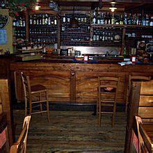 arredamenti birrerie legno legno arredamenti brescia bergamo home