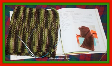 last minute knitted gifts no sewing but lots of knitting