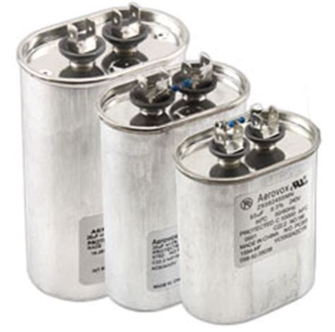 capacitor aerovox aerovox ballast capacitor 1000w switchable hps mh hydroponics lighting power ebay