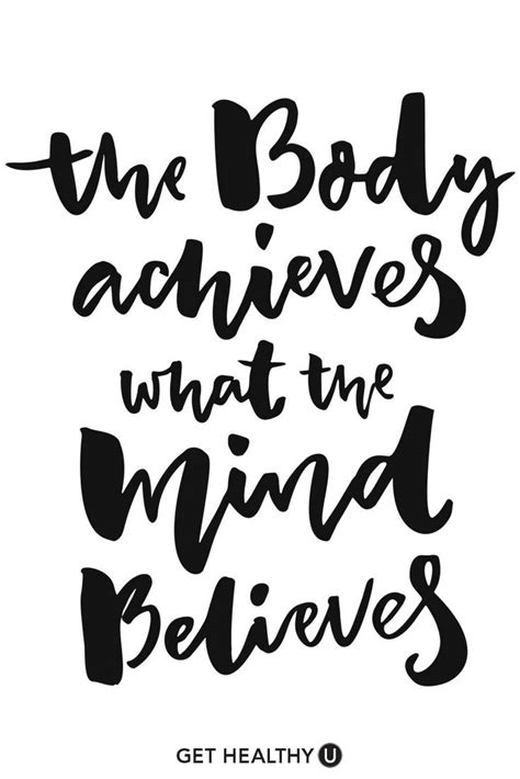 Health Getting An A For Health by Best 25 Health Quotes Ideas On Health