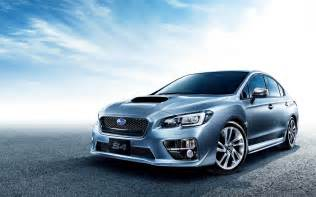 Subaru Silver Silver Subaru Wrx Wallpaper Android Wallpaper Wallpaperlepi