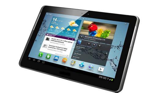 Samsung Tab 3 Replica tec new droid