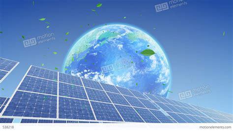 hd solar solar panel hd wallpapers impremedia net