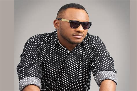 Biography Yul Edochie   yul edochie biography nollywood nigerian actor nigeria