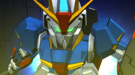 gundam wallpaper for ps vita ps4 ps vita exclusive sd gundam g generation genesis