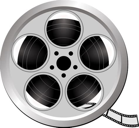 film reel images pixabay download free pictures free vector graphic film film reel video cinema free
