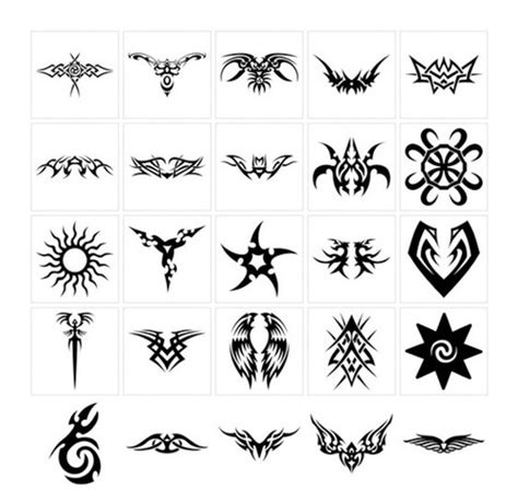 small tattoo ideas small tattoo collection pictures