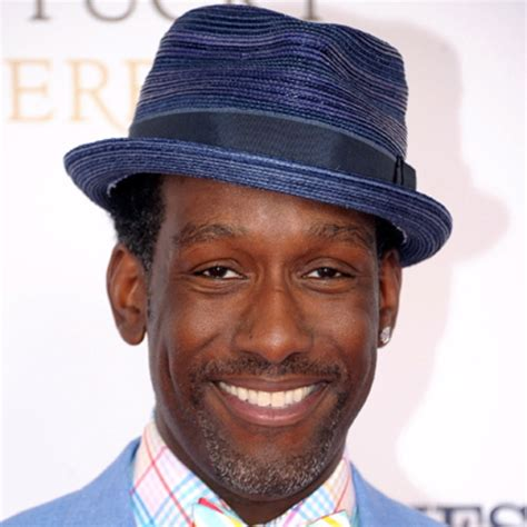 wilson shawn ii biography shawn stockman reality television star singer music producer biography