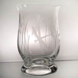 rolf glass dragonfly hurricane candle holder reviews