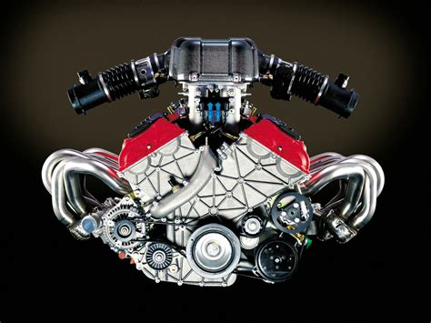 ferrari engine ferrari enzo specs price top speed video engine review