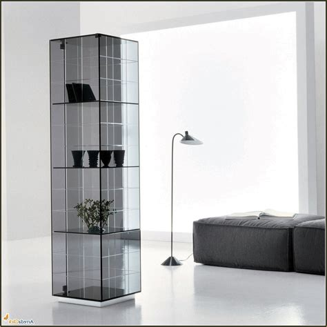 Custom Glass Door Custom Glass Door Display Cabinet Home Ideas Collection Wonderful Glass Door Display Cabinet