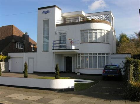 4 bedroom house for sale in luton 6 bedroom detached house for sale in old bedford road