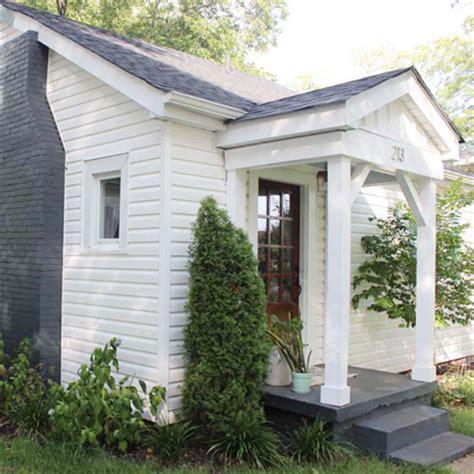 The White Cottage Company by Renovations Thewhitebuffalostylingco