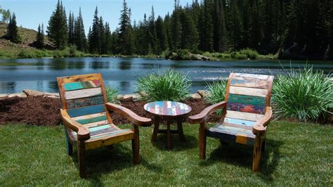 18 Tips To Select Patio Furniture For Your Outdoors Patio 1 Furniture