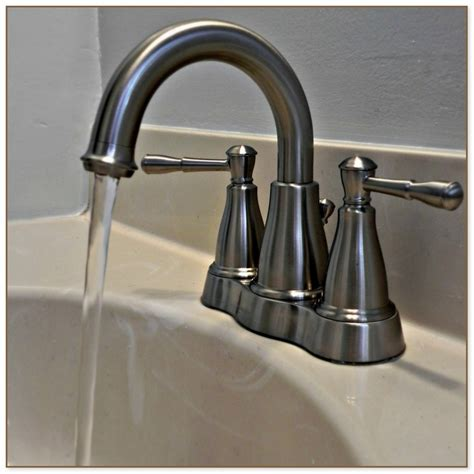Best Quality Faucets Bathroom by Best Drain Cleaner For Toilet