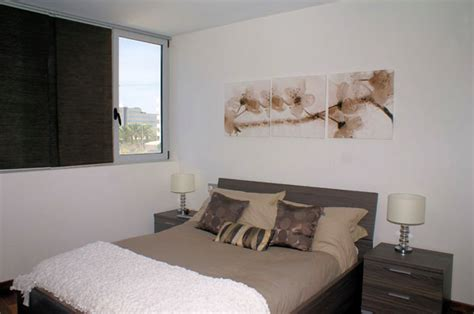 2 bedroom apartments in ibiza modern two bedroom apartment in ibiza town with sea views