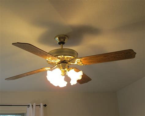 walmart ceiling fans on sale ceiling fans walmart myideasbedroom com