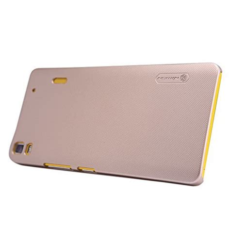 Casing Lenovo A7000 The Custom best lenovo a7000 cases android authority