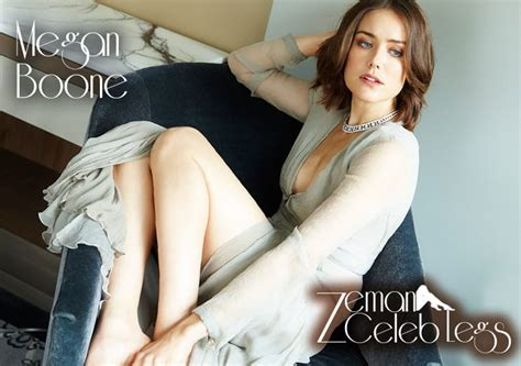 film blue hot blue cold megan boone s legs hot and sexy celebrity images zeman