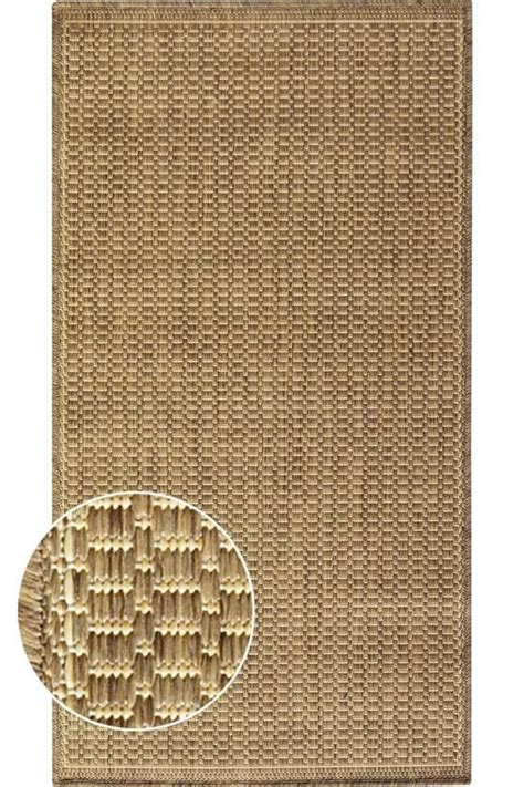all weather outdoor rugs saddlestitch all weather area rug outdoor rugs