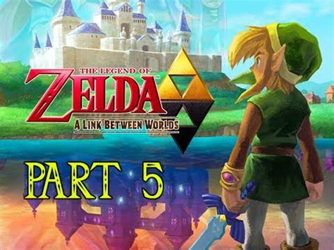 the witch s dilemma a witch between worlds volume 4 books the legend of a link between worlds gameplay