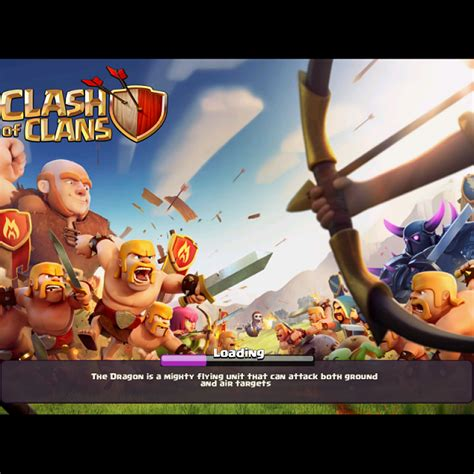 clash of clans people people on the passport clash of clans how is it