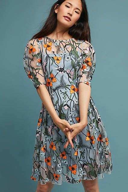 90 best images about anthropologie free people on 327534 best your anthropologie favorites images on