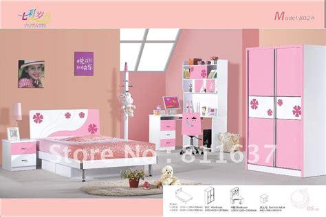 baby bedroom furniture set kid furniture baby bedroom set jpg