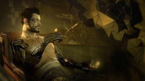 Deus Ex By Berak buy deus ex human revolution microsoft store