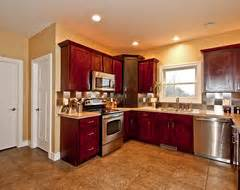 what color should i paint my kitchen kitchen cabinet colors what color should i paint or stain