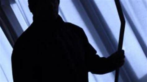ladri in casa castelvetrano trova i ladri in casa e muore per un infarto
