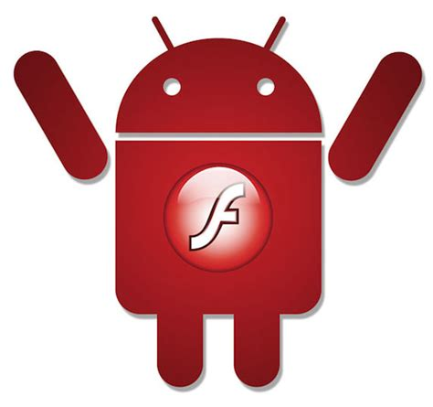 adobe flash for android c 243 mo habilitar adobe flash player en android 4 4