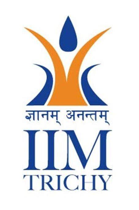 Kj Somaiya Mba Registration Last Date by At Iim Trichy Insideiim