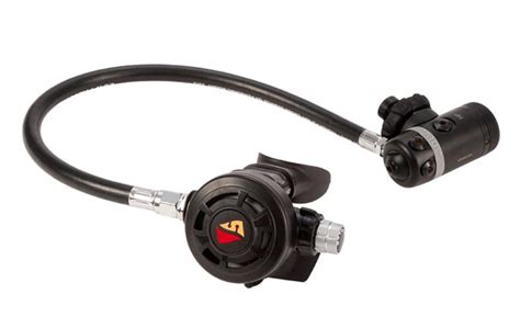 best primary dive light dive rite xt regulator for sale online in canada