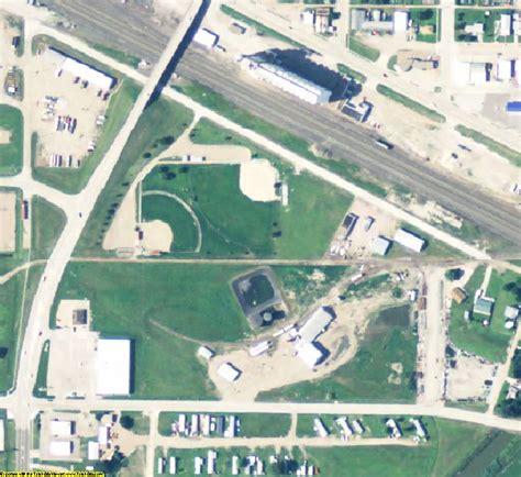 gis dawson county 2009 dawson county nebraska aerial photography
