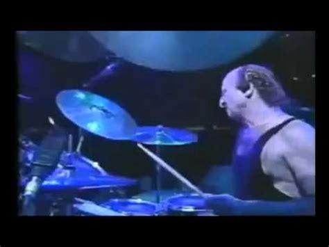 vasco dillo alla live vasco live in fronte palco 1990 dvd dillo alla