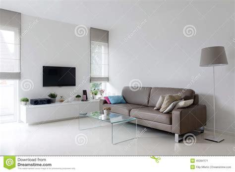 Decorating A Livingroom 45394171