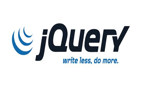 jquery div adding a jquery date picker to an input field tech tutorial