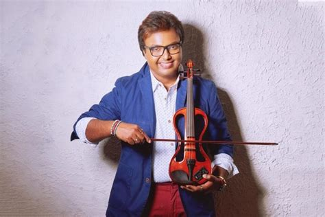 biography film music d imman wiki biography age movies song lists news bugz