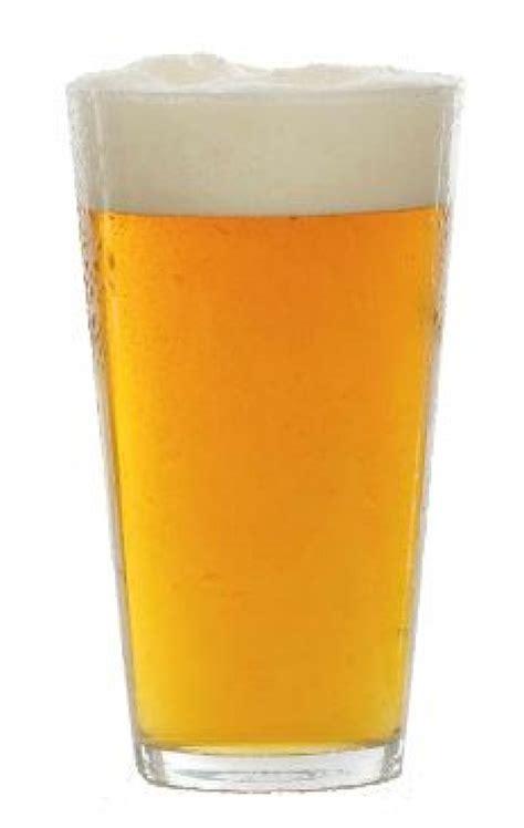 bicchieri di birra bicchiere da birra conil 0 4 cl