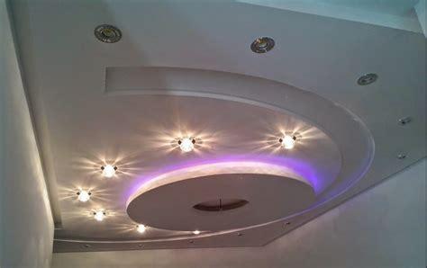 Art Et Decoration Chambre