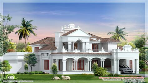 Small Mediterranean House Plans Colonial House Plans Designs Small Mediterranean House