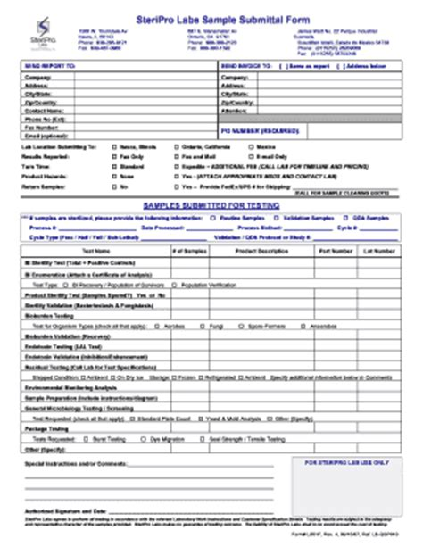 Calarts Application Essay by Artist Statement Exles Forms And Templates Fillable Printable Sles For Pdf Word